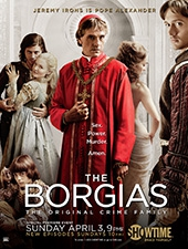 the_borgias_poster_03_top_tv-series.jpg