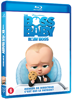 the_boss_baby_2017_blu-ray.jpg