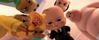 the_boss_baby_2017_blu-ray_pic01.jpg