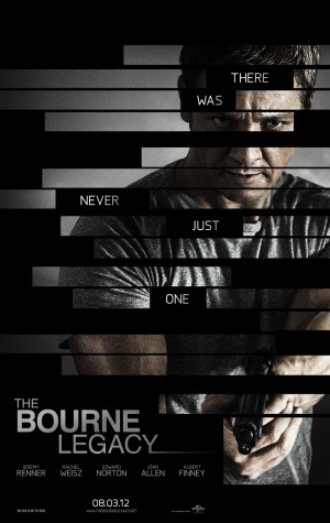 jason bourne,the bourne legacy,jeremy renner,Albert Finney,David Strathairn,Scott Glenn,Joan Allen,Rachel Weisz,Edward Norton,Oscar Isaac,Saul Bass,Tony Gilroy,The Bourne Ultimatum,The Bourne Supremacy,Duplicity,michael clayton,mission impossible 4,ghost protocol,Brad Bird,The Hurt Locker,the town,the avengers