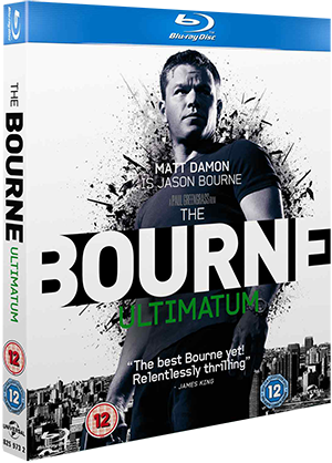 the_bourne_ultimatum_2007_blu-ray.jpg
