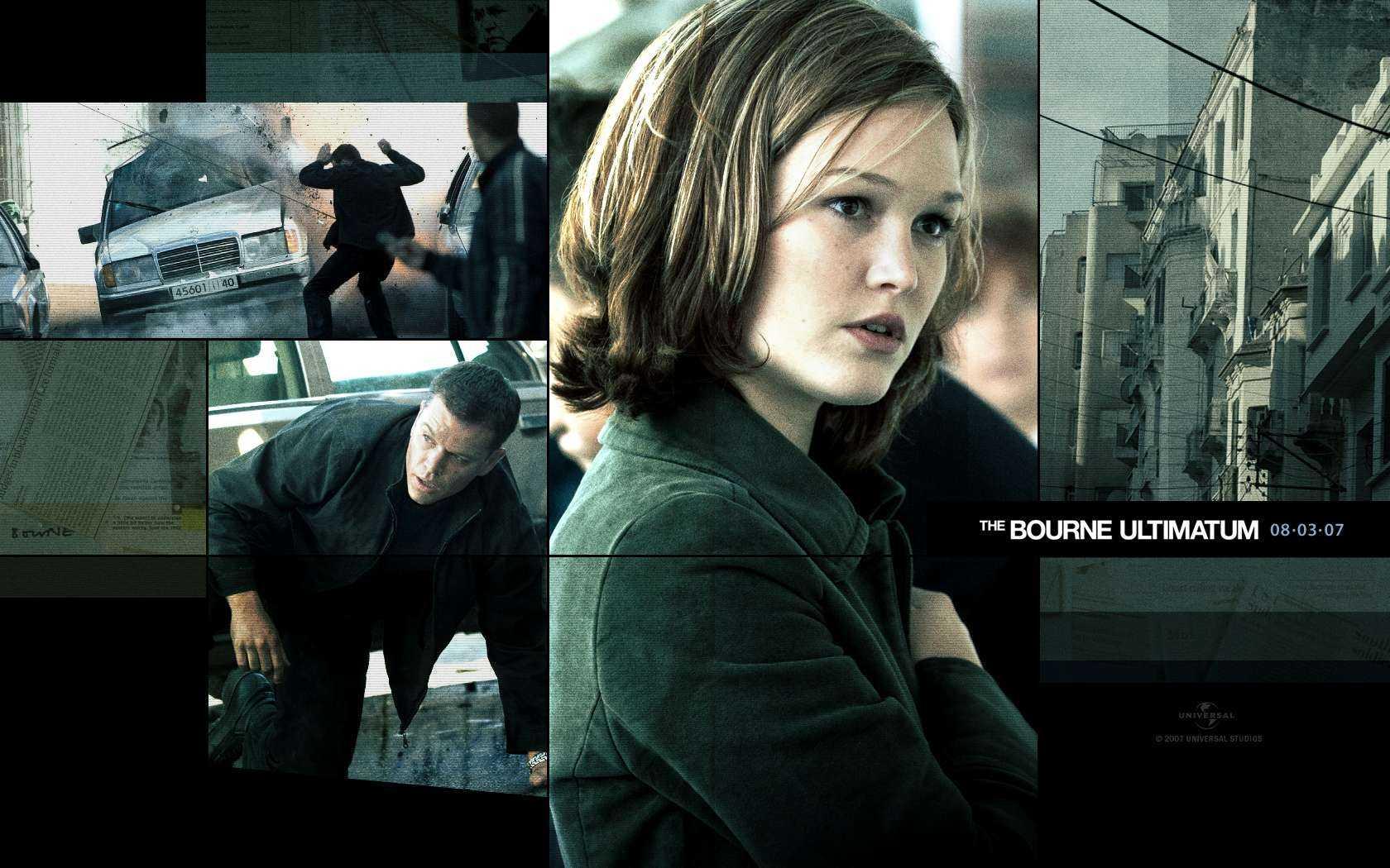 Bourne 02
