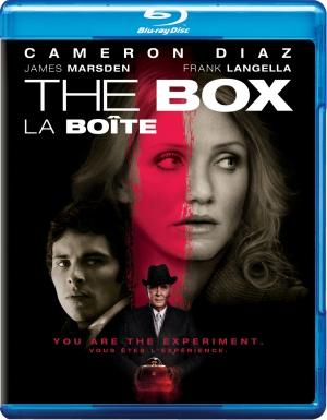 the_box_2009_blu-ray.jpg