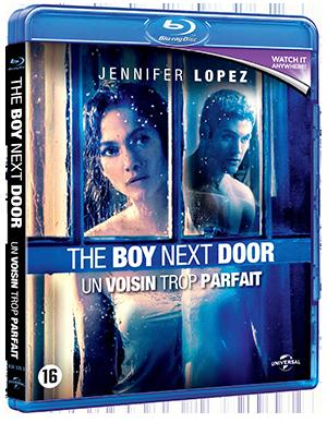 the_boy_next_door_2015_blu-ray.jpg
