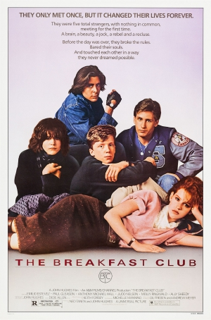 the_breakfast_club_1985_poster.jpg