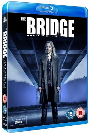 the_bridge_season_3_blu-ray.jpg
