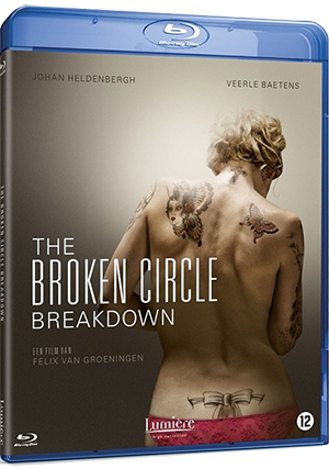 the_broken_circle_breakdown_2012_poster.jpg