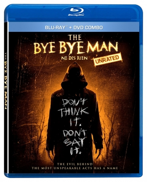 the_bye_bye_man_2017_blu-ray.jpg