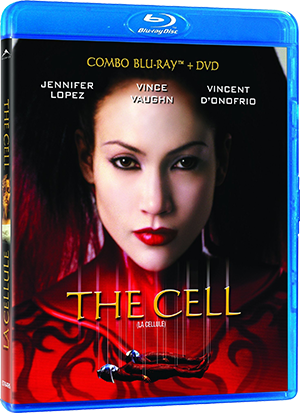 the_cell_2000_blu-ray.jpg