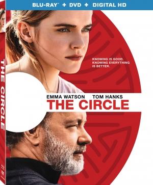 the_circle_2017_blu-ray.jpg