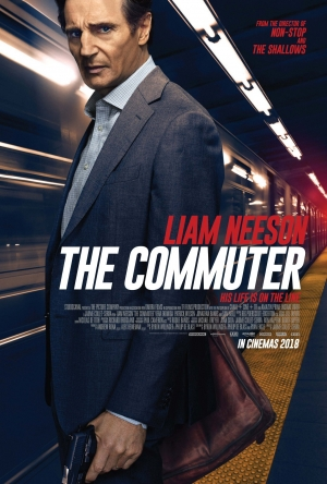 the_commuter_2018_poster.jpg