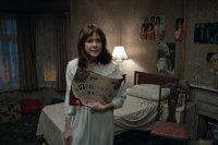the_conjuring_2_2016_blu-ray_pic04.jpg