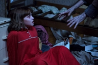 the_conjuring_2_2016_blu-ray_pic06.jpg