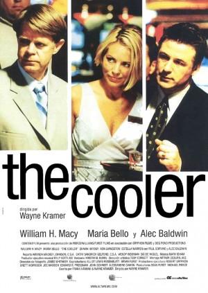 the cooler,2004,william h macy,maria bello,alec baldwin,wayne kramer