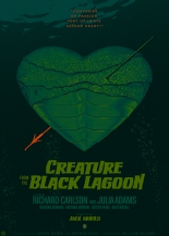 the_creature-of-the-black-lagoon_poster_laurent_durieux.jpg