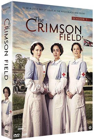 the_crimson_field_2014_dvd.jpg