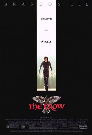 the crow, harvey weinstein,bob weinstein,bradley cooper,reboot,City of Angels,watchmen,Ryan Kavanaugh,Relativity Media,Juan Carlos Fresnadillo,rechtzaak