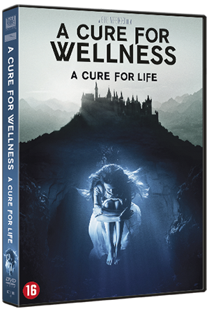 a_cure_for_wellness_2016_poster02.jpg