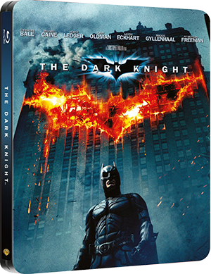 the_dark_knight_2008_blu-ray.jpg