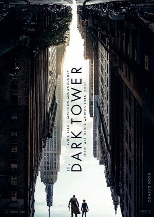 the_dark_tower_2017_poster.jpg