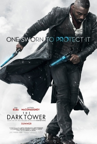 the_dark_tower_2017_poster2.jpg