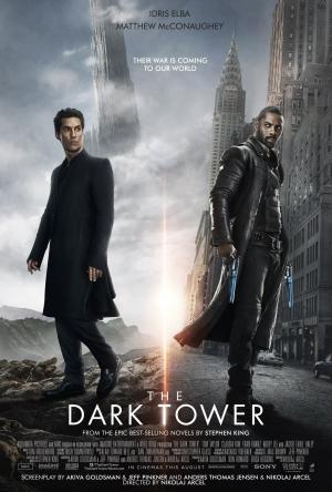 the_dark_tower_2017_poster4.jpg