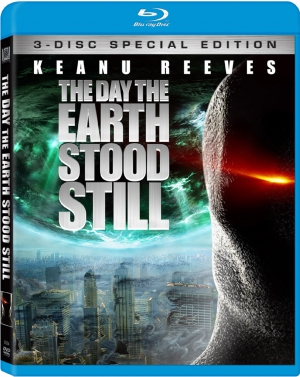 the_day_the_earth_stood_still_2008_blu-ray.jpg