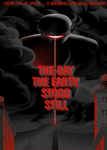 the_day_the_earth_stood_still_poster_laurent_durieux.jpg
