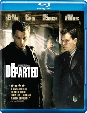 the_departed_2006_blu-ray.jpg