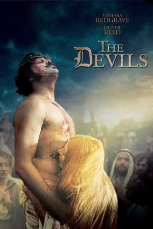 the_devils_1971_poster.jpg