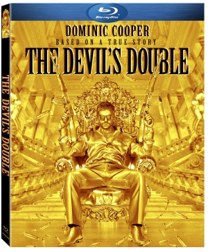 the_devils_double_2011_blu-ray.jpg