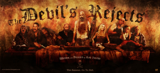 the_devils_rejects_2005_banner.jpg