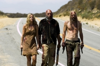the_devils_rejects_2005_pic01.jpg