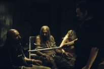 the_devils_rejects_2005_pic06.jpg