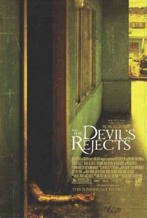 the_devils_rejects_2005_poster.jpg