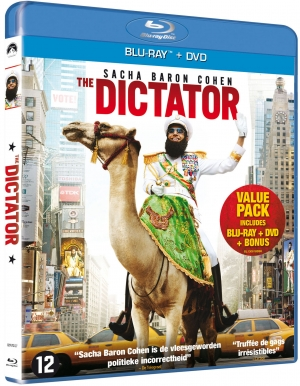 the dictator, sacha baron cohen,borat,bruno,megan fox,Masked and Anonymous,Larry Charles,mockumentary