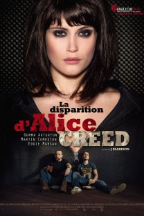 the_disappearance_of_alice_creed_01.jpg