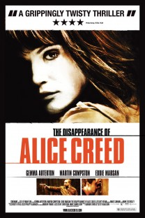 the_disappearance_of_alice_creed_03.jpg