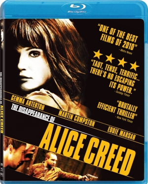 the_disappearance_of_alice_creed_2009_blu-ray.jpg