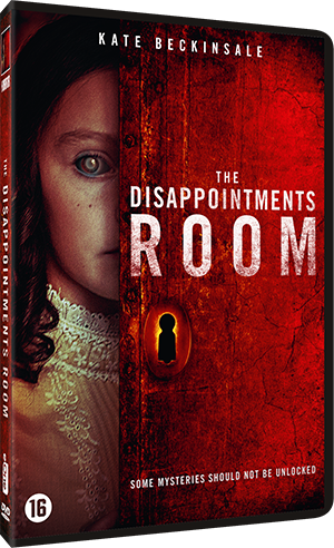 the_disappointments_room_2016_dvd.jpg