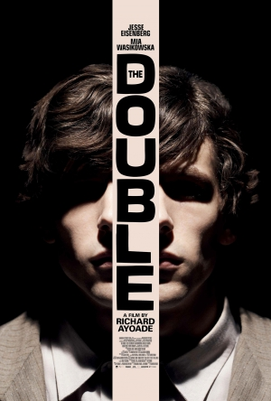 the_double_2013_poster.jpg