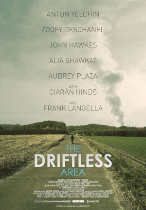 the_drifltess_area_2015_poster.jpg