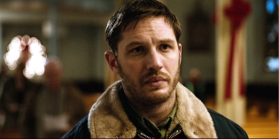 the_drop_2014_pic01_tom_hardy.jpg