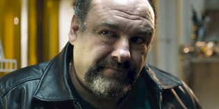 the_drop_2014_pic02_james_gandolfini.jpg