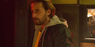 the_drop_2014_pic03_matthias_schoenaerts.jpg
