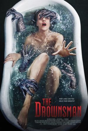the_drownsman_2014_poster.jpg