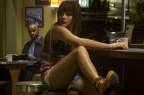the_equalizer_2014_blu-ray_pic01.jpg
