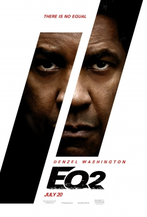 the_equalizer_2_2018_poster.jpg