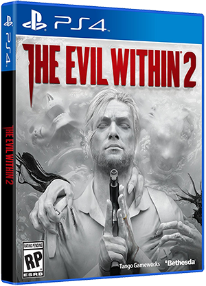 the_evil_within_2_2017_blu-ray.jpg