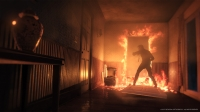 the_evil_within_2_2017_pic04.jpg